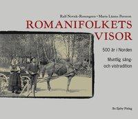 Skopia.it Romanifolkets visor Image