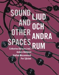 Skopia.it Ljud och andra rum / sound and other spaces Image
