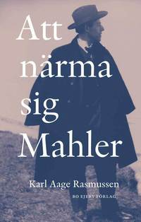 Rsfoodservice.se Att närma sig Mahler Image