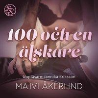 Skopia.it 100 och en älskare Image