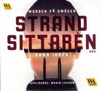 Radiodeltauno.it Strandsittaren Image