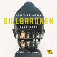 Radiodeltauno.it Sillbaronen Image