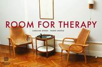 Room for therapy (inbunden)