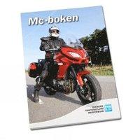 MC Boken