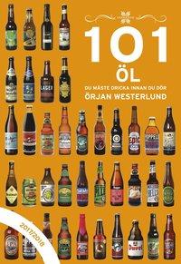 Radiodeltauno.it 101 öl du måste dricka innan du dör 2017/2018 Image