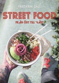 Skopia.it Streetfood : från öst till väst Image
