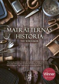 Rsfoodservice.se Maträtternas historia Image