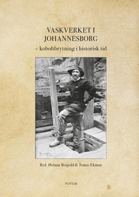 Rsfoodservice.se Vaskverket i Johannesborg : koboltbrytning i historisk tid Image