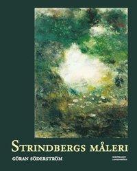 Strindbergs måleri