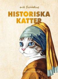 Skopia.it Historiska katter Image