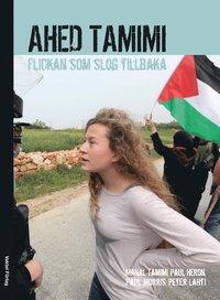 Radiodeltauno.it Ahed Tamimi : flickan som slog tillbaka Image