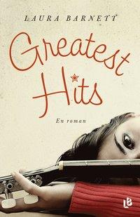 Tortedellemiebrame.it Greatest hits : en roman Image