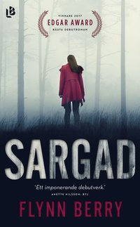 Sargad (pocket)