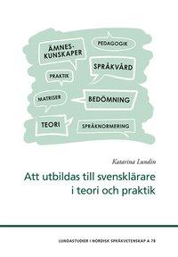 Radiodeltauno.it Att utbildas till svensklärare i teori och praktik Image