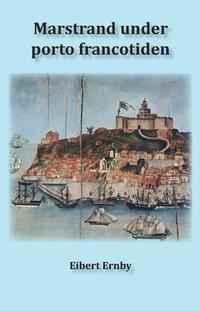 Rsfoodservice.se Marstrand under portofrancotiden Image