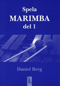Skopia.it Spela marimba D 1 Image