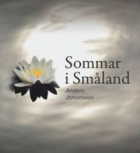 Skopia.it Sommar i Småland Image