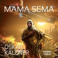 Tortedellemiebrame.it Mama Sema Image