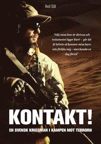 svensk por film e kontakt logga in