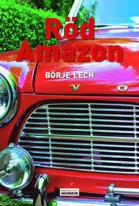 Rsfoodservice.se Röd Amazon Image
