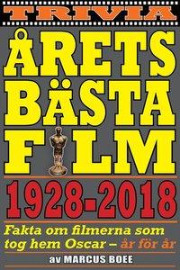 Radiodeltauno.it Årets bästa film 1928?2018. Fakta om Oscarsvinnarna år för år Image