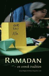 Skopia.it Ramadan : en svensk tradition Image