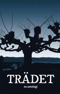 Skopia.it Trädet : En antologi Image