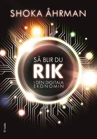 Skopia.it Så blir du rik i den digitala ekonomin Image