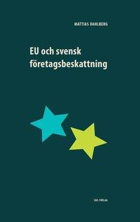 Skopia.it EU och svensk företagsbeskattning Image