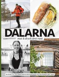 Skopia.it Dalarna : mat & dryck året runt Image
