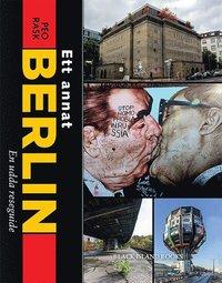 Skopia.it Ett annat Berlin Image