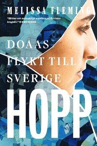 Skopia.it Hopp : Doaas flykt till Sverige Image