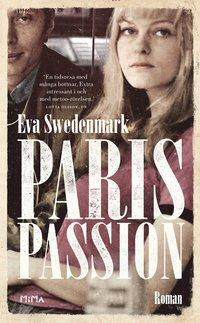 Rsfoodservice.se Paris Passion Image