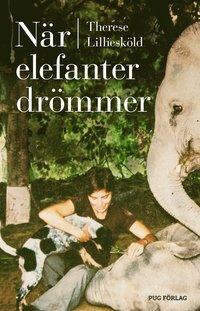 Radiodeltauno.it När elefanter drömmer Image