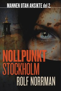 Nollpunkt Stockholm