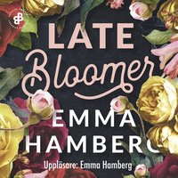 Late Bloomer (ljudbok)