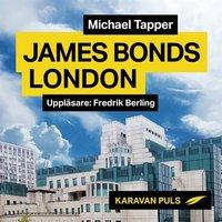 Skopia.it James Bonds London Image