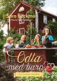 Skopia.it Odla med barn : i Skillnadens Trädgård Image
