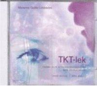 Skopia.it TKT-lek Tanke- och Koncentrationslek med öppna ögon Image