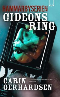 Gideons ring (pocket)