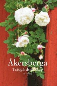 Skopia.it Åkersberga trädgårdssällskap Image