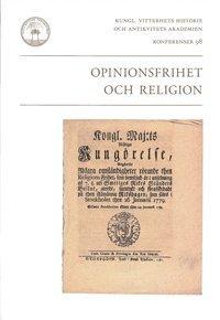 Radiodeltauno.it Opinionsfrihet och religion Image