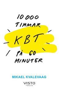 Radiodeltauno.it 10 000 Timmar KBT på 60 minuter Image