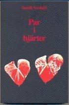 Skopia.it Par i hjärter-Om könets betydelse i parförhållanden och äktenskap Image