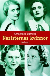 Skopia.it Nazisternas kvinnor Image
