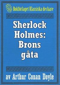 John c Holmes porr stjärna