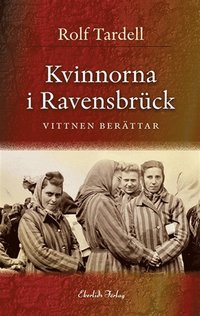 Kvinnorna i Ravensbrück (e-bok)
