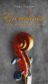 Rsfoodservice.se En violinist och hans minnen Image