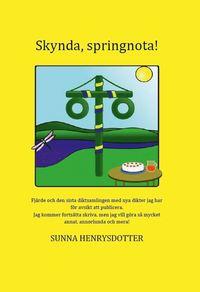 Skopia.it Skynda, springnota! Image