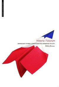 Skopia.it Historia i futurum Image